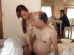 Full Asian Porn